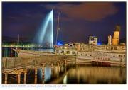 Urban Spirit GE Night JPEG