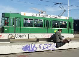 Urban Spirit Basel Young JPEG