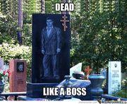 russian-mafia-gravestones_c_1723385