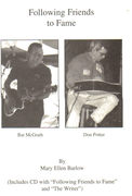 Following Friends to Fame (Bat McGrath / Don Potter)