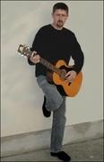 John Breen Guitar