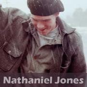 2.  Nathaniel Jones