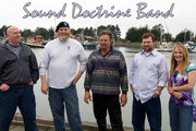 SOund Doctrine BAnd at the Bay