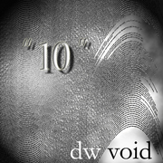 DW VOID live at FNAC Vasco da Gama