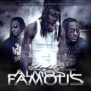 CHeck out Almost Famous