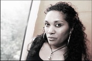 Julita - the voice of `elmas´