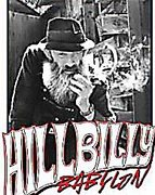 My Uncle---the perfect hillbilly stereotype!!