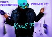 KenE P promo