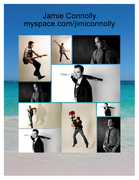 Myspace Collage 1