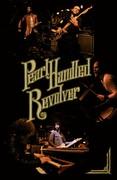 Pearl Handled Revolver Live @ Tri-Fest, Bewl-Water.UK.