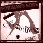 Chlamydia Asbo Artwork
