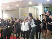 Grammy2011 - 13