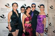 Grammy Red Carpet PIC