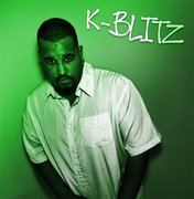 K-Blitz - Promo pic 1