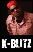 K-Blitz - Promo pic 2