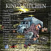 kingz kitchen my album /for free