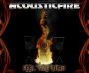 Acousticfire
