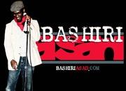 Bashiri Asad
