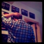 Hooks studio feed