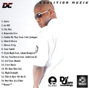 Coalition Muzik