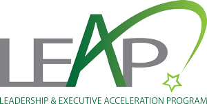LEAP™ (Leadership & Executive Acceleration Program