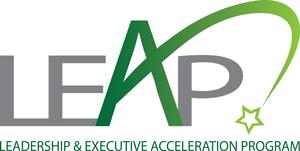 LEAP™ (Leadership & Executive Acceleration Program
