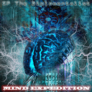 SPthD - The Mind Expedition
