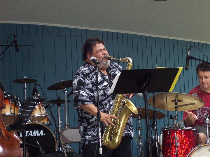 Onset Bay Concert July 2010