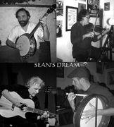 Sean's Dream