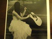 musicphoto
