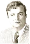 Guy M. Swanner