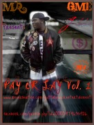 Pay Or Lay Vol.1