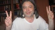 Davorin Grabovac