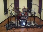Full Spectrum Studios 026