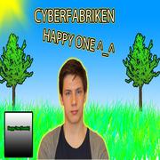 Happy One Album 2010_2