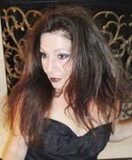 Halloween2011 016 - Copy