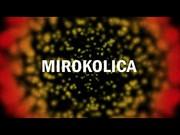 mirokolica