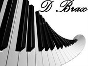 D Brax Piano