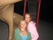 Jess&Britt