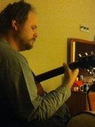 Me&Guitar