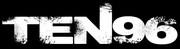 TEN96 Logo
