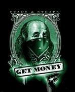 fast money ent