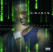 CRISIS - Officer in Charge