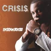 Crisis - Designer