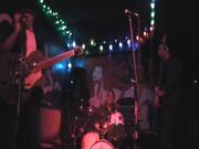 Sea Monster Lounge 1/8/12