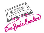 ejl_cassette_logo