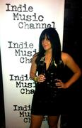 Indie Music Channel Awards 2012