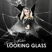 Looking Glass Shoot
