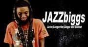 jazzartist