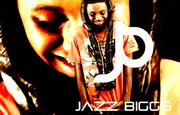 jazzbflyer